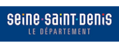 Seine Saint Denis Le Département